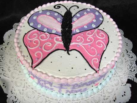 bd_butterfly
