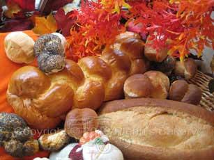 breadgrp