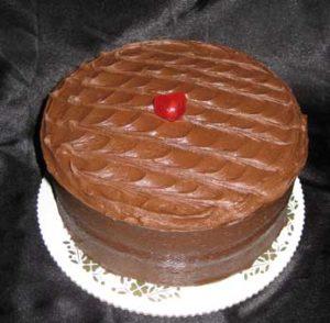 chocyellcake2