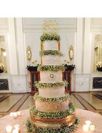 eliz_cake_1
