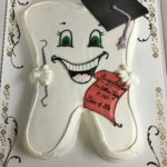 Dental Graduation