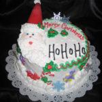 HoHoHo Design