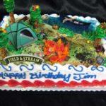 Cake 93