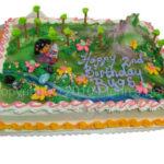 Cake 73