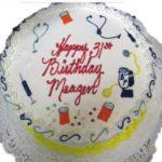 Cake 117