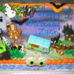 Cake 54