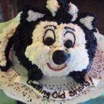 Cake 27