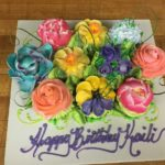 cc_flower3