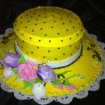 Cake 111
