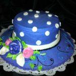 Cake 110
