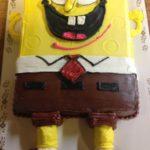 Cake 56