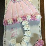 umberella_cupcakes