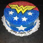 Cake 38